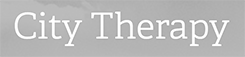 City Therapy logo